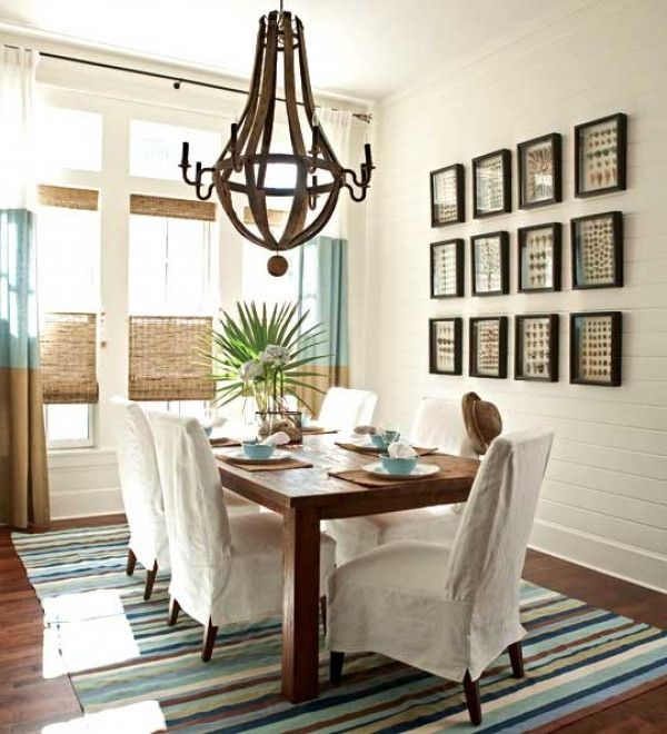 Caribbean Aesthetic How To Achieve It Easily Cheaply Eclectic